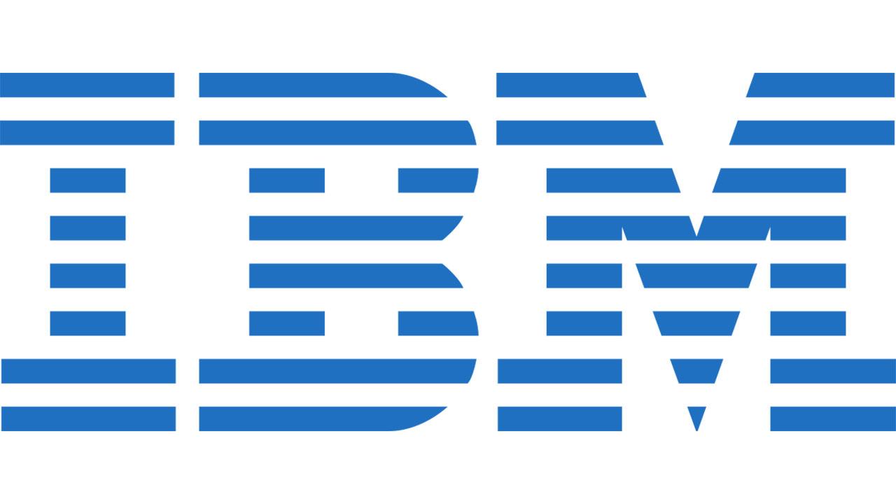IBM mantiene la leadership sui brevetti  …