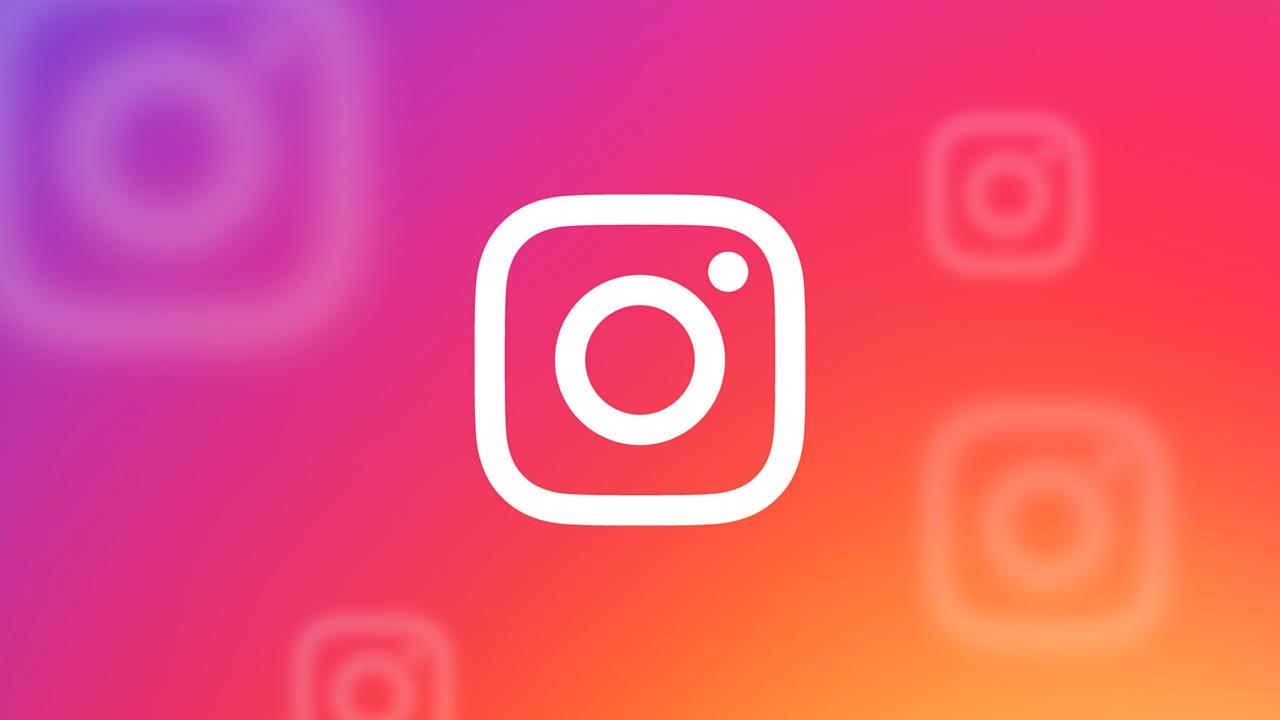 Instagram down in molte parti del Mondo [AGGIORNATO]