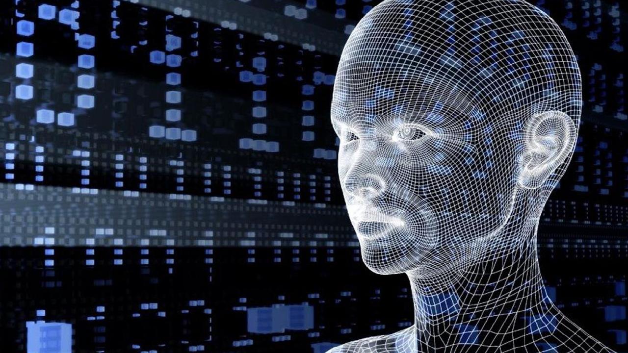 I robot possono avere un intuito? Sì, s …