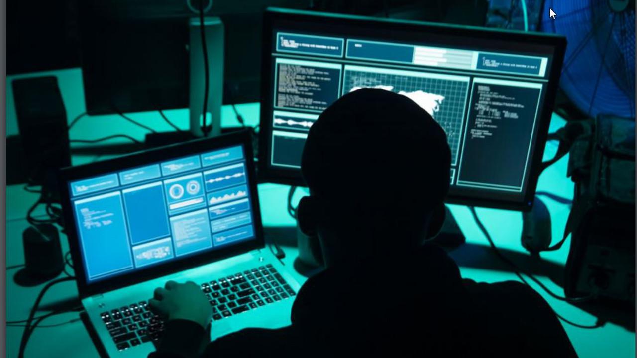 """Microsoft avverte: """"Correggere il bug Zerologon, rischio interferenza con le presidenziali USA"""""""