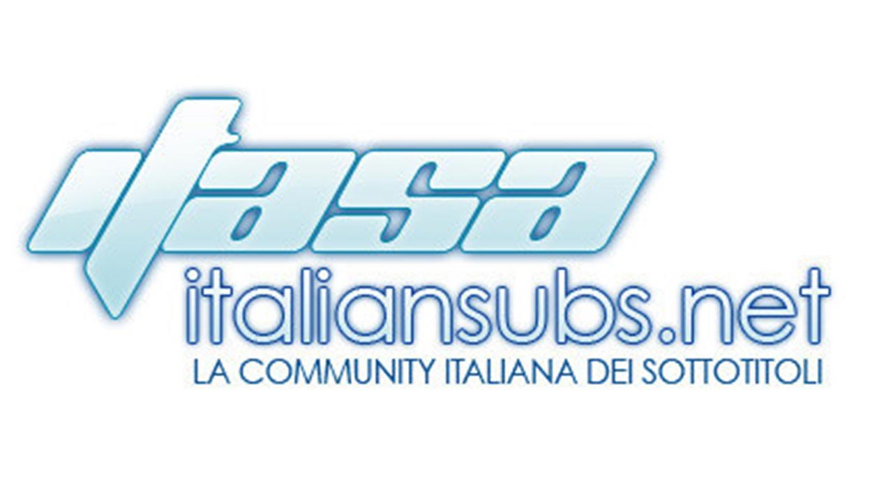 Serietvsubita Calendario.Italiansub Net Chiude Il Piu Importante Sito Di Sottotitoli
