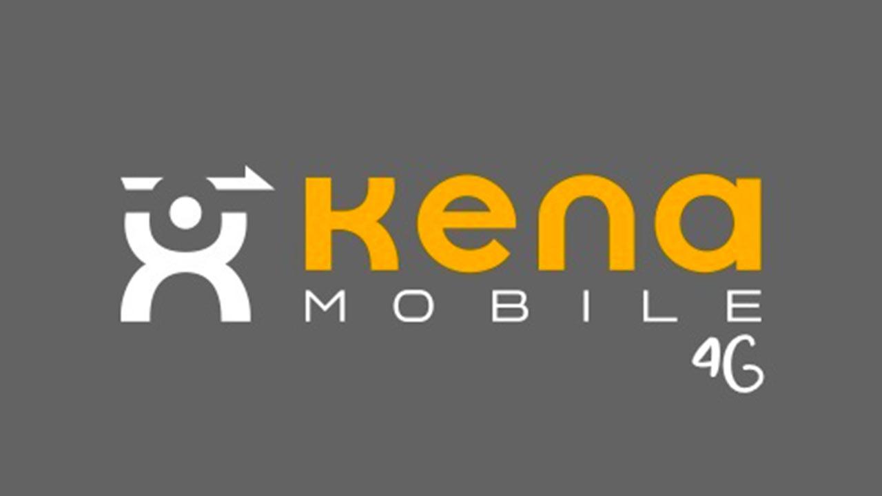Kena Mobile sempre tra le migliori con le offerte fino a 70GB, minuti ed SMS illimitati. Come averle