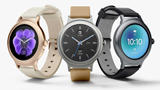 LG Watch Style e Sport ufficiali. I primi smartwatch con Android Wear 2.0