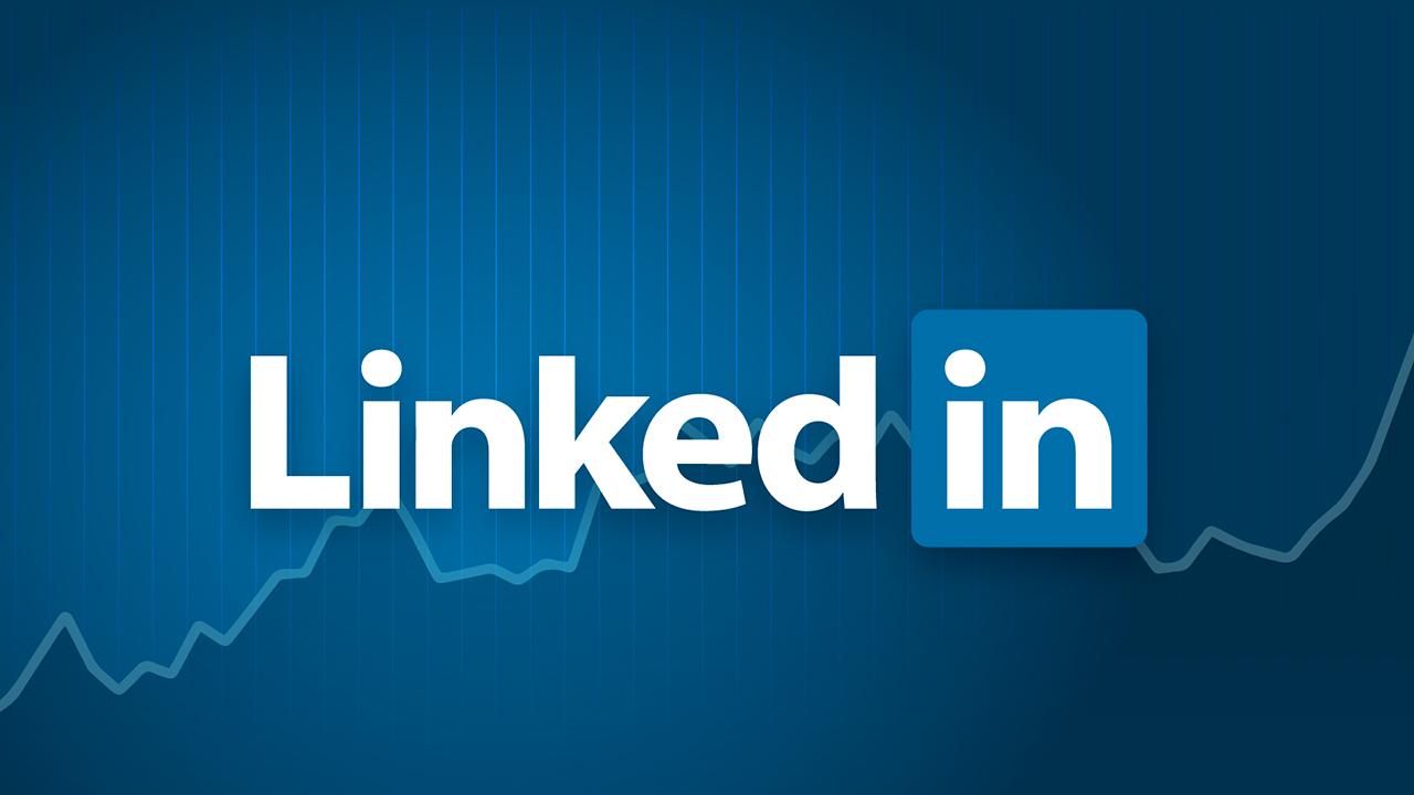 LinkedIn come Facebook: sottratti e mess …