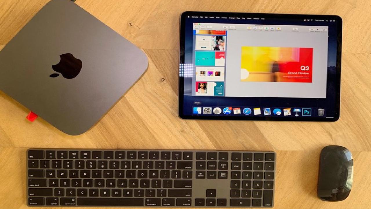 Posso collegare 2 monitor al mio MacBook Pro siti di incontri etiopi in USA