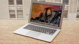 MacBook Air: Apple pensa al suo addio. In arrivo un MacBook da 13'' basilare