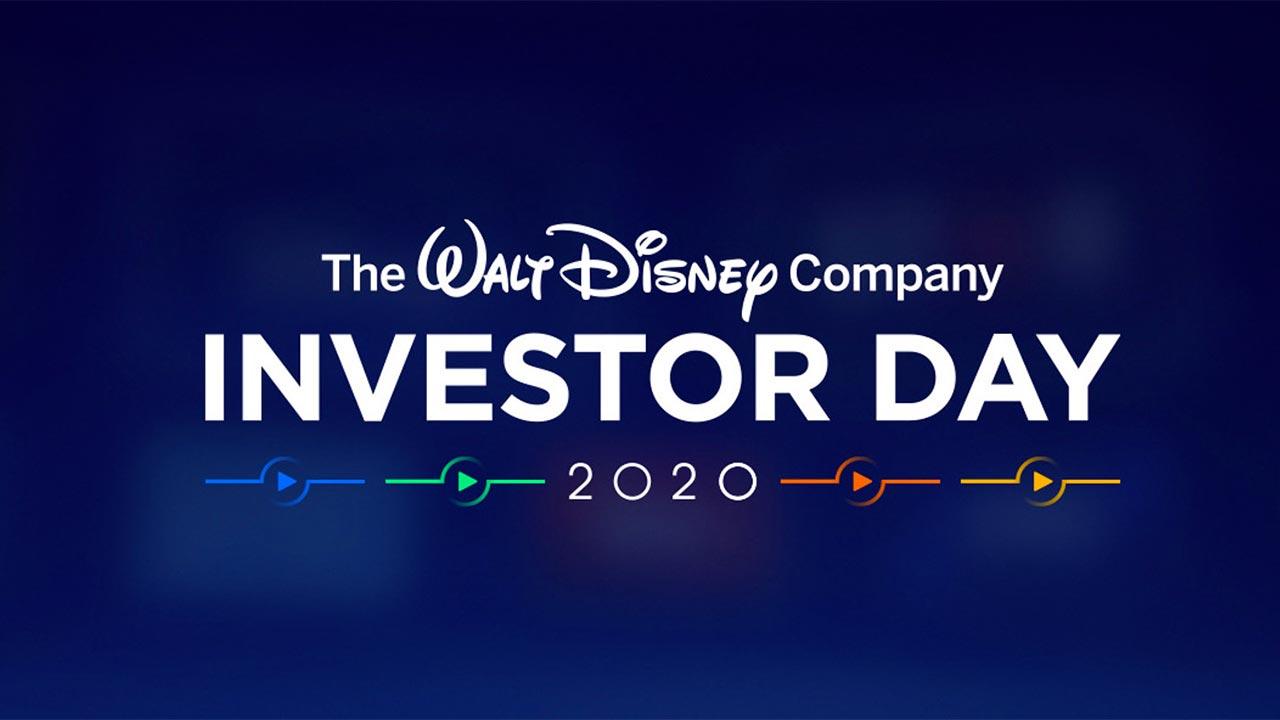 Marvel: ecco la valanga di nuovi film in arrivo presentati al Disney  Investor Day 2020   Hardware Upgrade