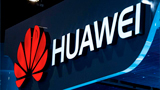Huawei vince il premio 'Top Employer 2021' in Italia e il 'Regional Top Employer 2021' in Europa