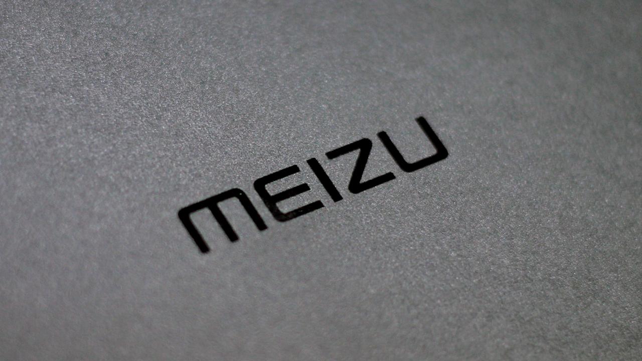 """Meizu Pro 7, ecco le prime immagini del nuovo smartphone """"borderless"""""""