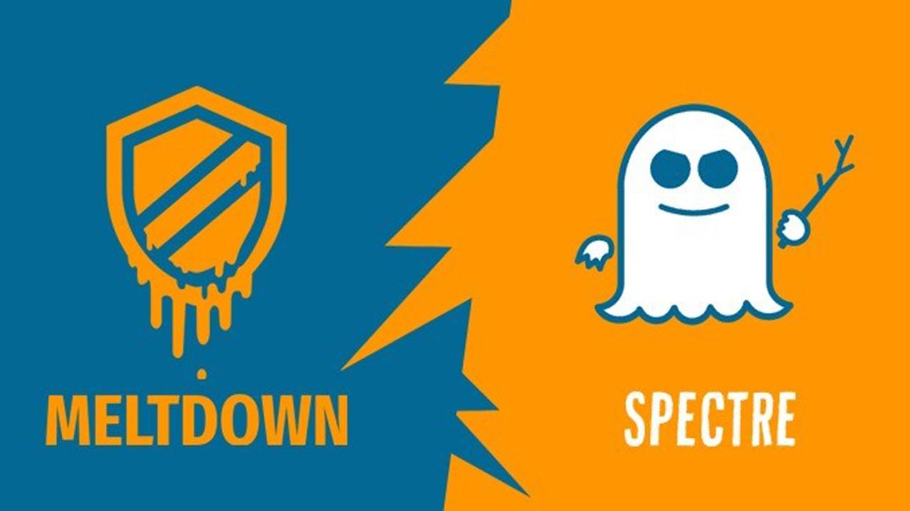 Intel avverte: problemi sui fix per Meltdown/Spectre. Non installate le patch