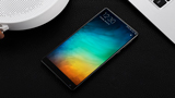Xiaomi Mi MIX 2: svelate le specifiche tecniche del nuovo smartphone ''borderless''