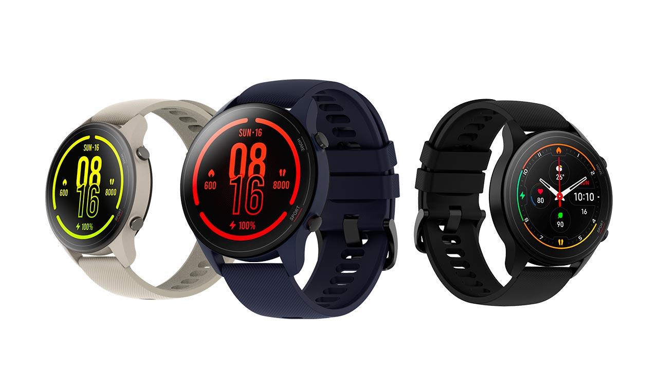 Xiaomi Mi Watch in offerta super a meno  …