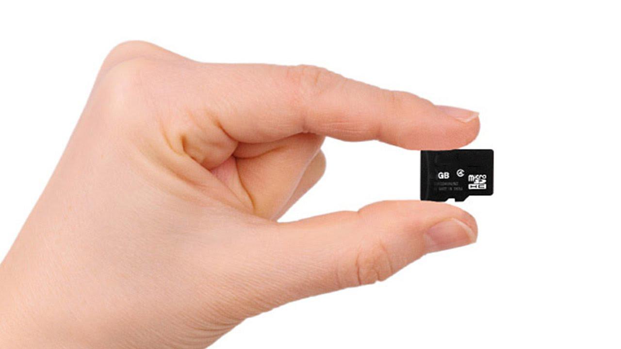 Le offerte Lightinthebox di oggi, 23 gennaio, fra cui una microSD da 128 GB a 31,57 euro!