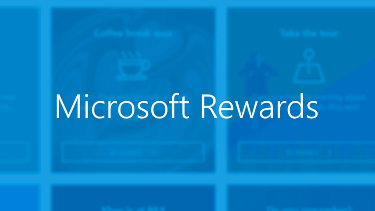 Microsoft UK paga gli utenti purché utilizzino Bing al ...