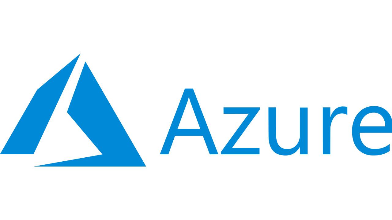 Microsoft Azure sotto stress in Europa, limitazioni per gli utenti ...