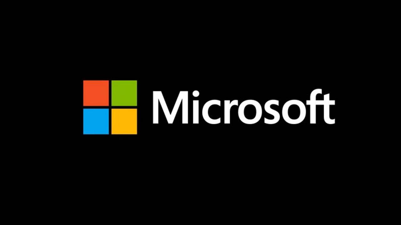 Microsoft lascia a casa i giornalisti di MSN: saranno sostituiti da una AI