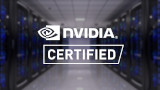 NVIDIA presenta i server certificati per l'intelligenza artificiale