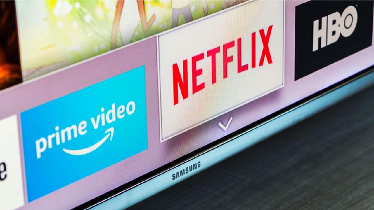 Film Sony in streaming su Netflix, accor …