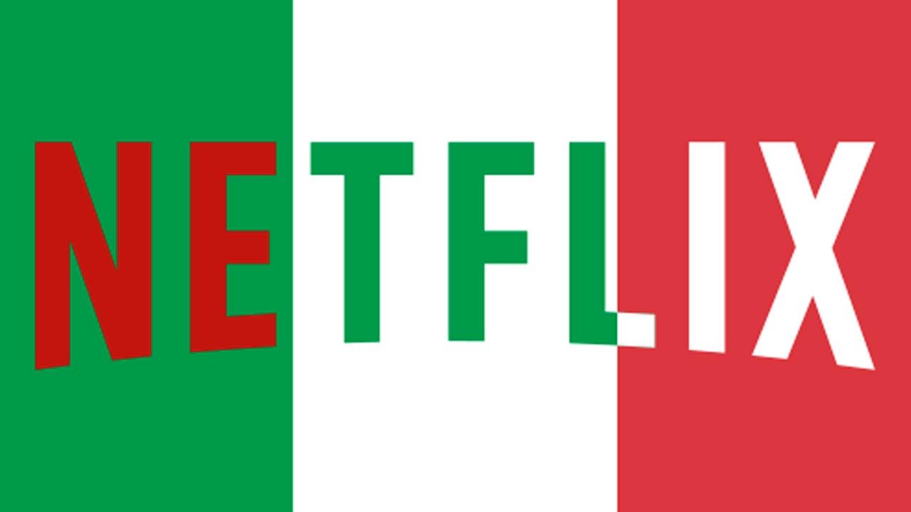 Netflix, sono 4 milioni gli abbonati in  …