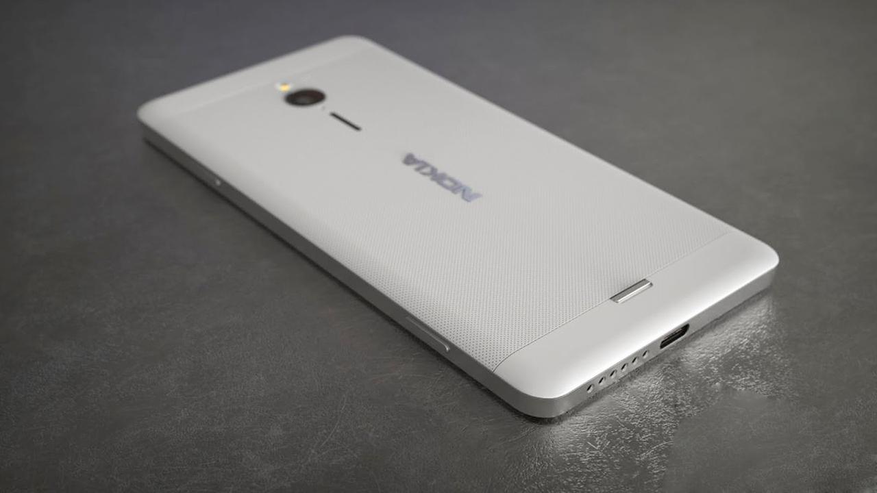 Nokia D1C: ecco le specifiche dello smartphone in arrivo con Android 7.0 Nougat