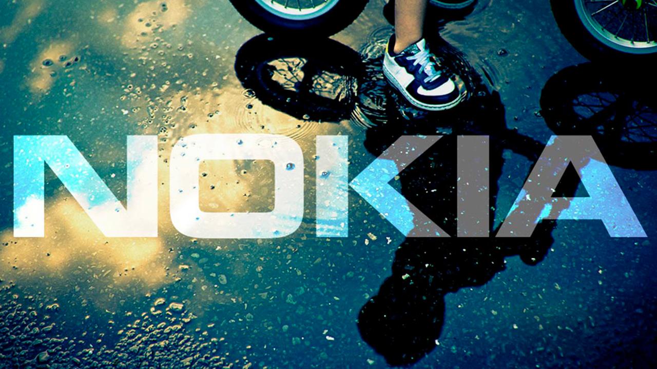 Nokia P1: in arrivo lo smartphone con display 2K e sensori fotografici in grafene