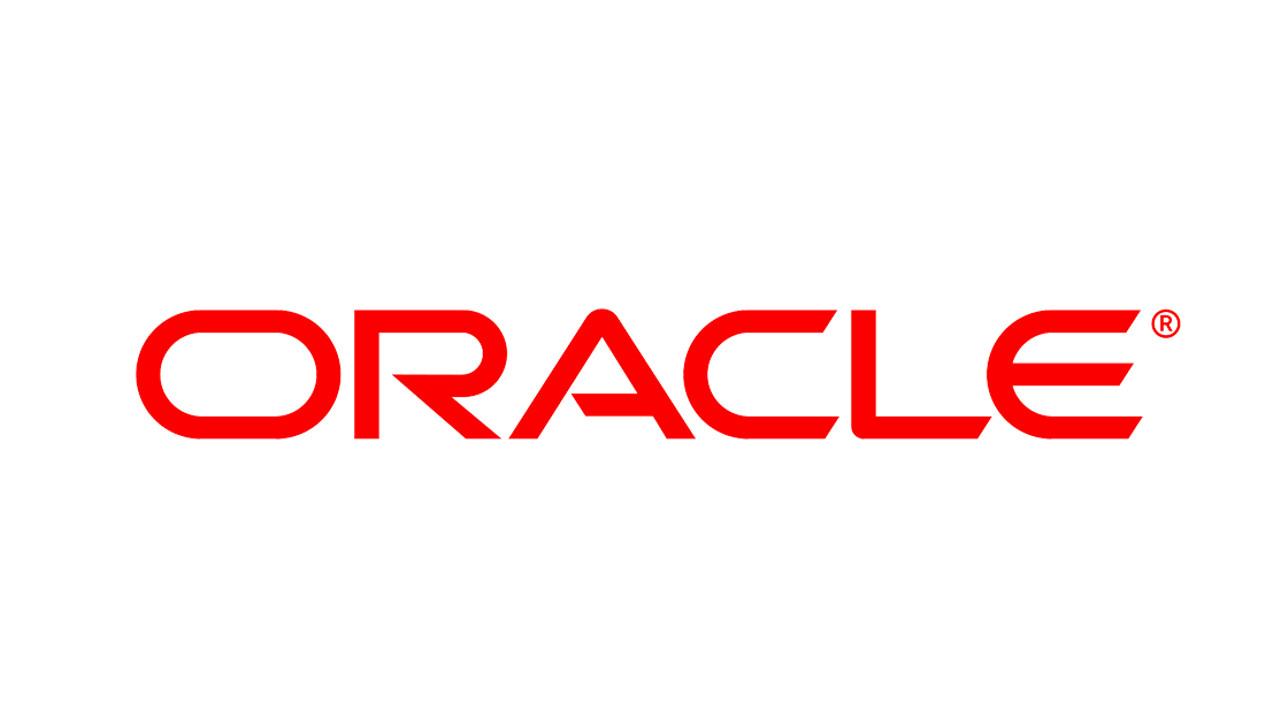 Oracle OpenWorld 2019: 4 giorni di incontri con futuristi, scienziati e sportivi di fama internazionale