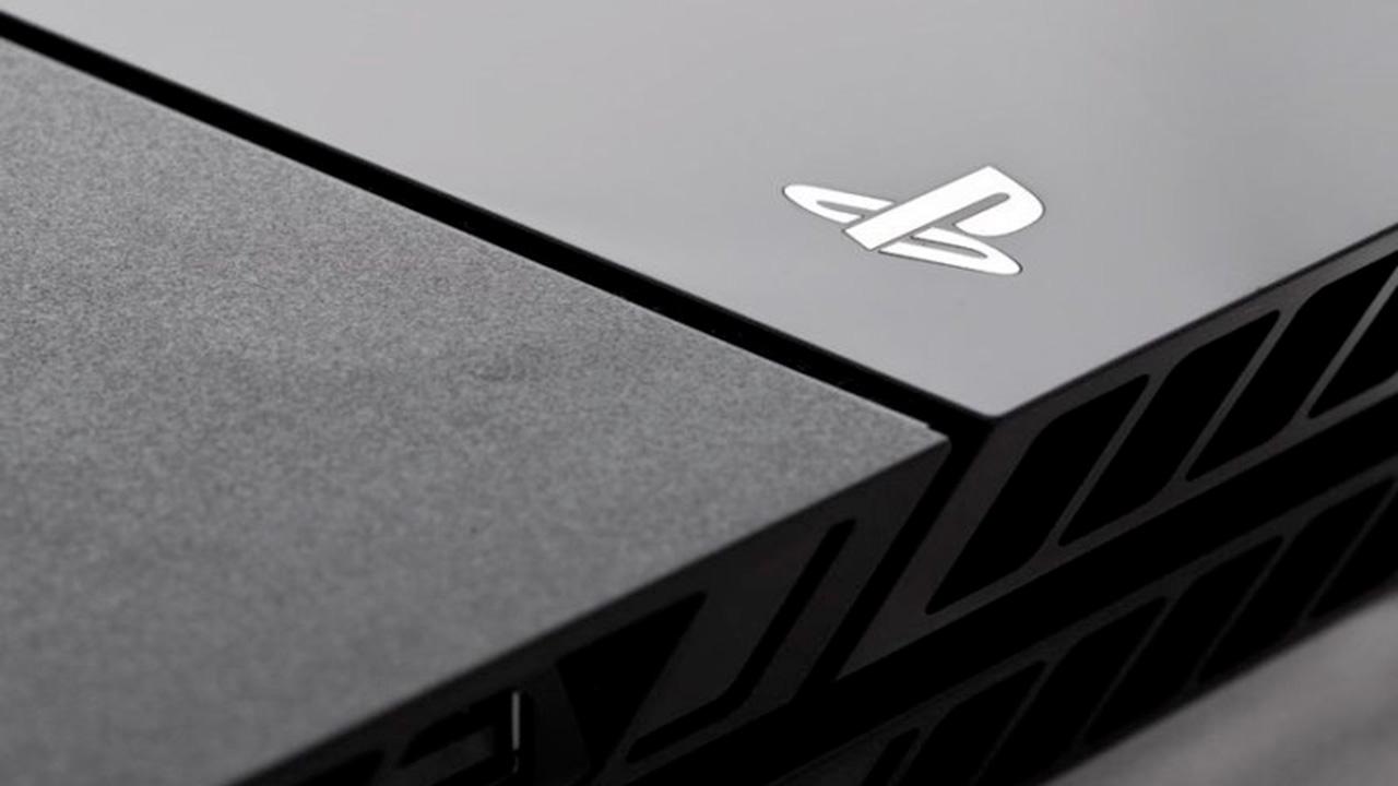 PlayStation Now in arrivo in Italia: aperte le registrazioni alla beta pubblica