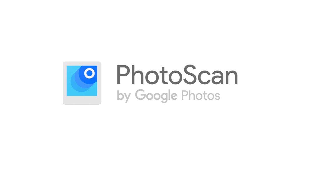 Google PhotoScan: l'app per digitalizzare le vecchie foto