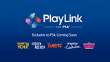 Sony PlayLink permetterà di giocare su iPhone e Android i giochi di PlayStation 4