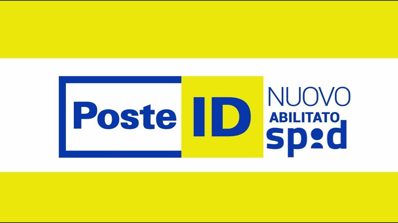 SPID, Poste Italiane introduce una nuova …