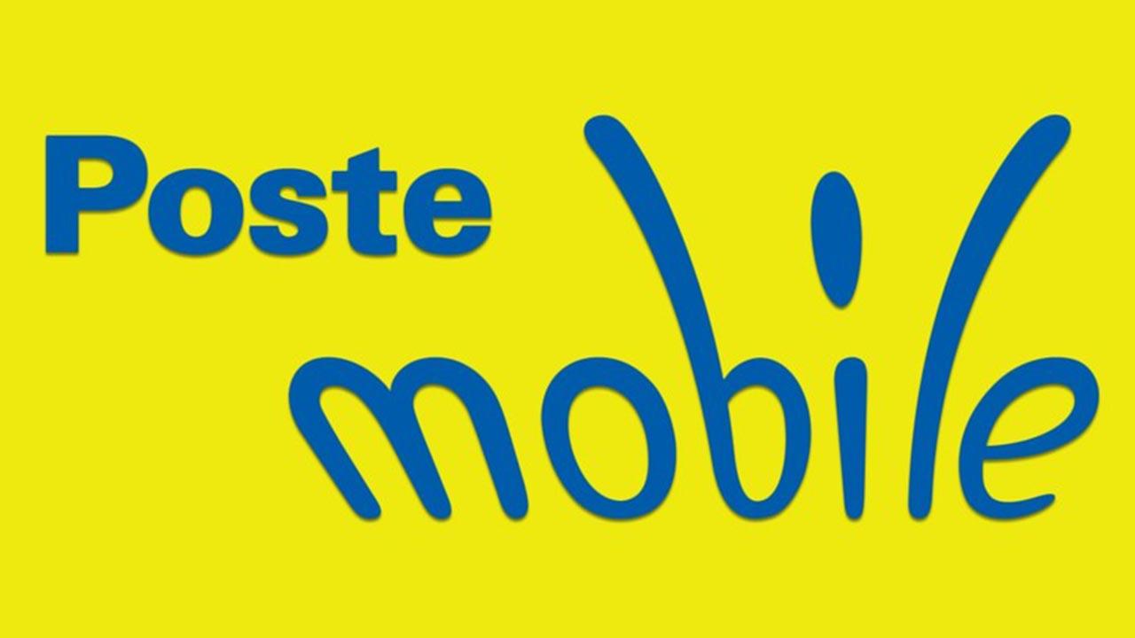 PosteMobile down! Gli utenti non riescono a chiamare ma nemmeno a navigare su internet
