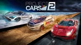 Project CARS 2: la demo disponibile ora su PC, PlayStation 4 e Xbox One