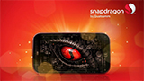 Qualcomm annuncia Snapdragon 805 con processore grafico 'Ultra HD'