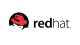 Red Hat Enterprise Linux 7.4 for ARM è ora disponibile