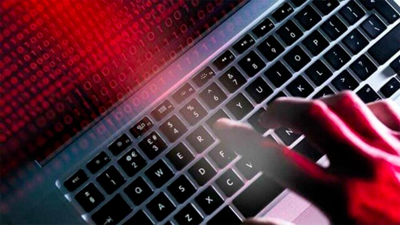 Grave attacco hacker alla Regione Lazio. …