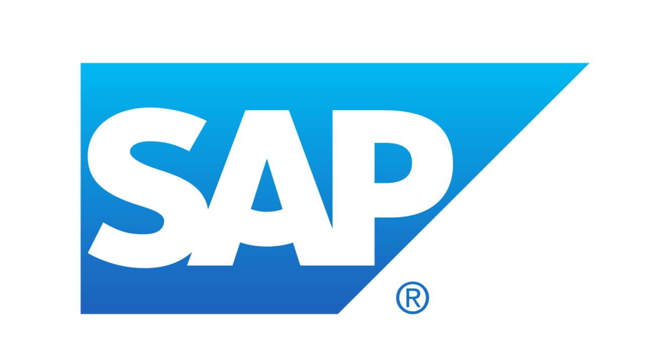 SAP potenzia la Cloud Platform e unisce le forze con Microsoft per spingere la blockchain
