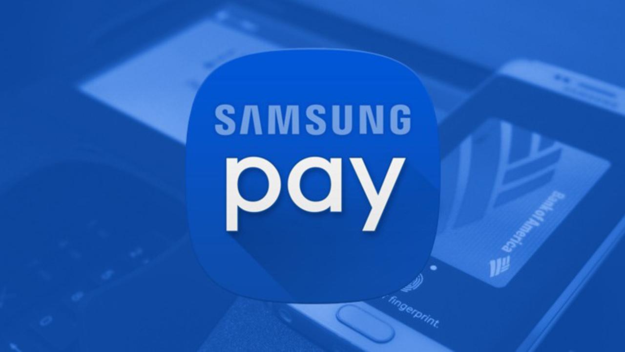 Samsung Pay in Italia dagli inizi del 2018. Pronta la ...