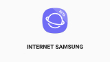 Samsung Internet, il browser di Samsung, ora disponibile per tutti i dispositivi Android