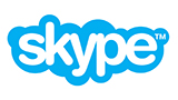 Skype: oltre 1 miliardo di download del client mobile