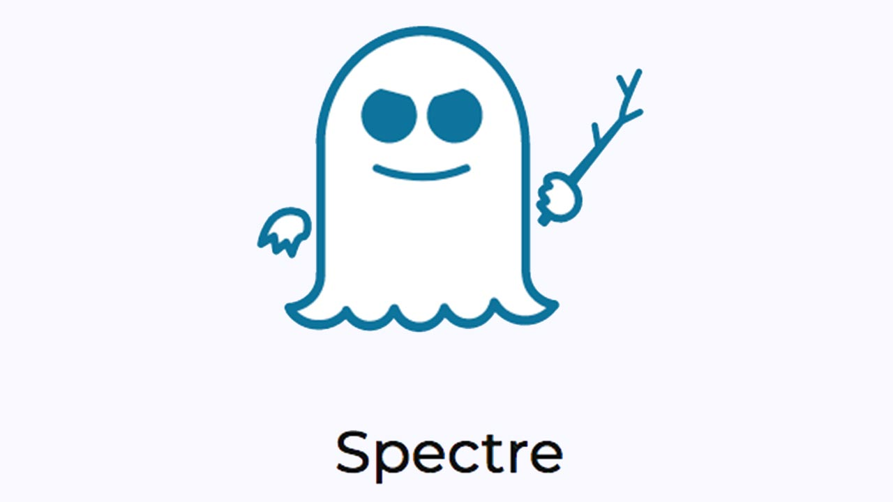 Spectre ''Variante 4'': ecco il nuovo bug dei processori Intel, AMD e ARM
