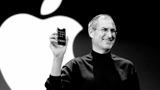 Apple: iPhone creato perché Steve Jobs odiava un dirigente di Microsoft
