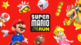 Super Mario Run, 200 milioni di download ma profitti bassi per Nintendo