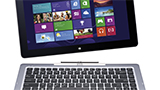 ASUS Transformer Book T300: sia notebook che tablet da 13 pollici con Windows 8