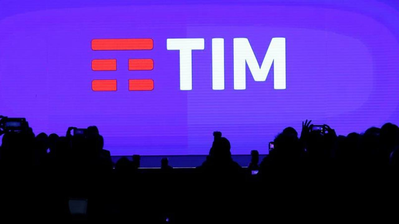 TIM: ad agosto ulteriore passo in avanti della Fibra Ottica! Aggiunti 500 comuni in Italia