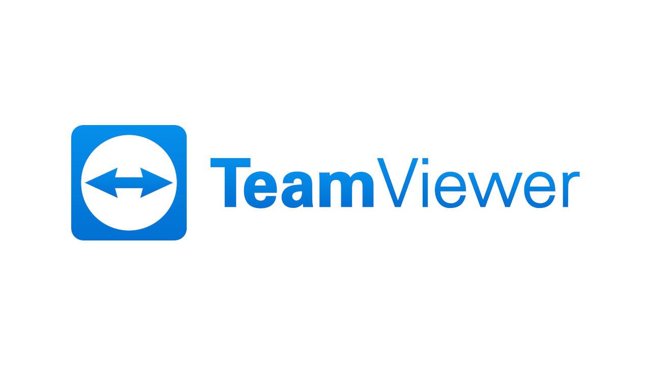 TeamViewer migliora la sua soluzione di  …