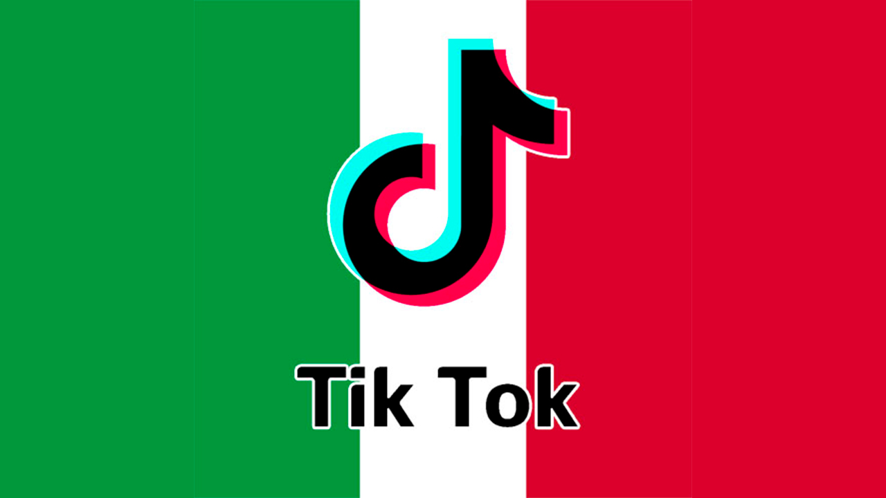 TikTok: dopo gli USA anche l'Italia potrebbe dire stop all'applicazione? Facciamo chiarezza