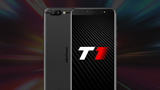 Ulefone T1 tra i top picks del canale Tech Discovery di Aliexpress
