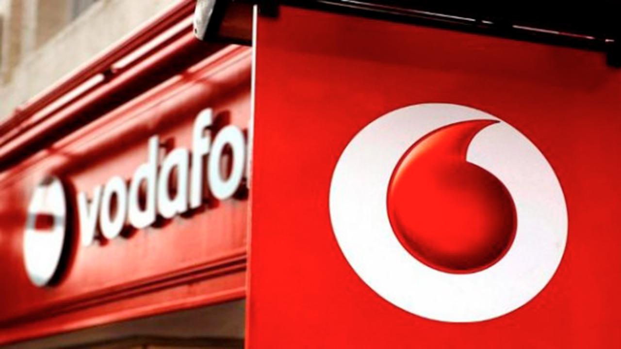 Ufficio Fai Da Te Vodafone : Vodafone vfd smartphone per smart prime gb nero italia