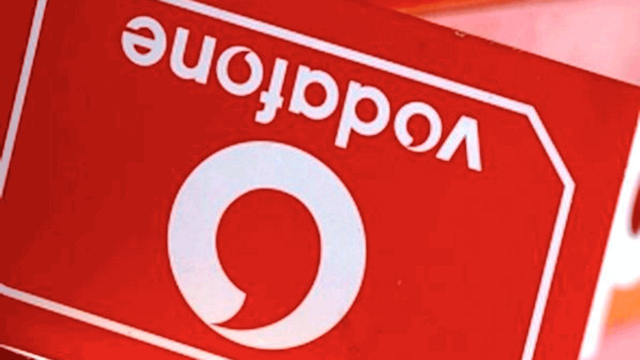 Vodafone ''down'' la rete fissa in tutta Italia. Ecco cosa sta succedendo