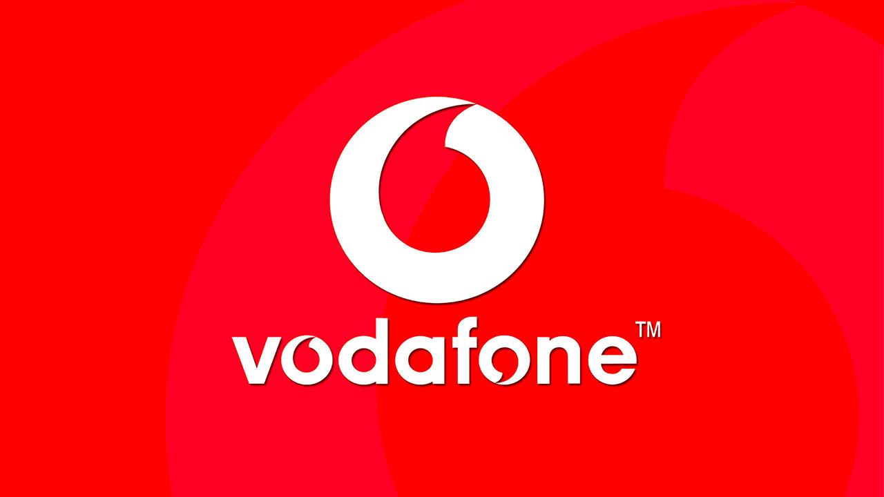 Vodafone, addio al 3G: molte celle spari …